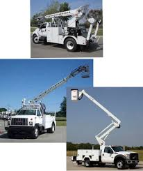 PacTel Solutions Help Service And Maintain Our Customer's Bucket Trucks. Mobile Truck Cranes Bateck Koller Wireline Crane Truck Youtube 80 Ton Grove Tms 800e Hydraulic Service Rental Hire Solutions On Twitter New Kato City Crane Sign Written Hire Dry And Wet Australia Wide National Introduces The Ntc55 An Evolved With 60 Short Term Long Effer Knuckle Boom Maxilift 50 Link Belt Htc 8650 Ii China Manufacturers Suppliers Madein Las Hiab Fniture Hoist Technical Simplephysics 3 Stars Level 11