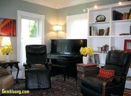 Dining Room Bars Alluring Bar Top Furniture Table Barn Door Tables Height