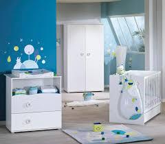 chambre sauthon bleu chambre complète sauthon nino sauthon easy bébé et compagnie