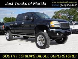 Inventory | Just Trucks Of Florida | Jeeps For Sale - Sarasota, Fl Enterprise Car Sales Certified Used Cars Trucks Suvs For Sale Lvo Trucks For Sale 2007 Vnl 670 465hp Florida Truck Youtube Kerrs Truck Inc Home Umatilla Fl Cheap Dump Together With Off Road Traing And Jordan The New Auto Toy Store In Florida Exotic Inventory Just Of Jeeps For Sarasota Fl Us Auto Sales Set A New Record High Led By Best Old By Owner Gallery Classic West Exchange