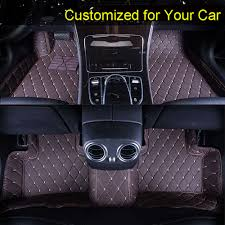 2008 Porsche Cayenne Floor Mats by Compare Prices On 60 Porsche Online Shopping Buy Low Price 60