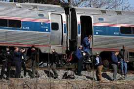 The Latest: 3 Lawmakers Tend To Injured In Train Accident | Boston ... Crash Closes Inrstate 68 In Cumberland Local News Timesnewscom Barbour County Man Charged With 2 Counts Of Negligent Homicide Gop Lawmakers Put Medical Skills To Use In West Virginia Train Truck Accident On John Nash Boulevard Firefighters Killed 3 Injured Accident Youtube Video Smashes Through Truck 6abccom Two From Aberdeen Killed Car Vs Snow Plow Wreck Sunday Morning Wreck At Us 50 Wva 98 Intersection Wvnewscom 330 Near Beckley Virginia Intermodal Container Crash Does Not Create Federal Question