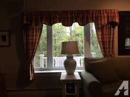 country curtains north beverly ma curtain best ideas