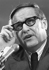 J Edgar Hoover Cross Dresser by All Things J Edgar Kenneth Ackerman