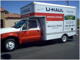 100 U Haul One Stop Rent All U Haul Reluctant To Rent To Moving ... Van Rental In Malaga And Gibraltar Espacar Rent A Car 100 U Haul One Stop All Reluctant To Moving Truck Rentals Budget Rental Baton Rouge Which Moving Truck Size Is The Right One For You Thrifty Blog Renta 2018 Deals Trucks For Amazing Wallpapers How Choose Right Size Insider Ask Expert Can I Save Money On