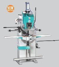 jai industries woodworking machinery manufacturer u0026 exporters in