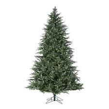 Mountain King Christmas Trees 9ft by Christmas Trees Kohl U0027s