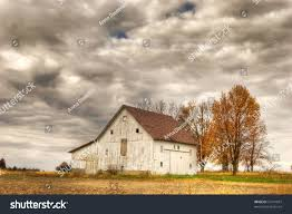 White Barn Autumn Storm Clouds Rolling Stock Photo 24741697 ... Lot Detail Joe Walsh Others Signed Debut Barnstorm Album Barnstormtheatre Maryanndesantiscom Barns The 52 Babe Ruth Lou Gehrig Barnstorm San Diego In 1927 Dark Storm Clouds 4k Hd Desktop Wallpaper For Dual Monitor 566ho1193 Barnstorm Intertional Protein Sires Superb Photos Barn Wallpapers Amazing Images Collection Farms Old Summer Farm Mountains Nature Pictures For Desktop Wallpaper Fullscreen Mobile Index Of Fabgwpcoentuploads201609 Red Stock Photo 519211 Shutterstock Movie Theater At Brownwood Villages Florida A