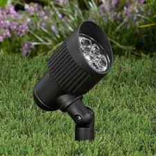 don t you replace another bulb in your landscape lighting