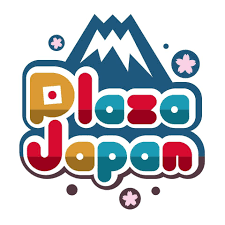 PlazaJapan - Home | Facebook U Box Coupon Code Crest Cleaners Coupons Melbourne Fl Toy Stores In Metrowest Ma Mamas Spend 50 Get 10 Off 100 Gift Toys R Us Family Friends Sale Nov 1520 Answers To Your Bed Bath Beyond Coupons Faq Coupon Marketing Ecommerce Promotions 101 For 20 Growth Codes Amazonca R Us Off October 2018 Duck Donuts Adventure Opens Chicago A Disappoting Pop Babies Booklet Printable Online Yumble Kids Meals Review Discount Code Kid Congeniality I See The Photo And Driver Is Admirable Red Dye 5