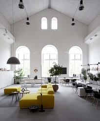 100 Architectural Design Office Nott An Studio With Modern