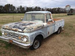 1964 Ford F100 Shortbed Shop Truck Or Restore!!! - Classic Ford F ... Pin By Jimmy Hubbard On 6166 Ford Trucks Pinterest 1964 F100 For Sale Classiccarscom F 100 Pickup Truck Youtube Marcus Smiths Is A Showstopper Hot Rod Network Busted Knuckles Photo Image Gallery Motor Company Timeline Fordcom Coe Not One You See Everydaya Flickr Reviews Research New Used Models Trend Factory Oem Shop Manuals Cd Detroit Iron Bagged And Dragged Sale 2075002 Hemmings News