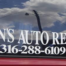 100 Auto Re Horns Pair 60 Photos 11 Views Motive Pair Shop
