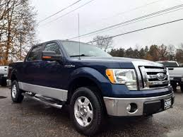 Used Trucks For Sale At Stark Auto Sales | Uniontown, Ohio, 44685 Whiteside Chrysler Dodge Jeep Ram Car Dealer In Mt Sterling Oh 143 Lifted Trucks Used Rocky Ridge For Sale 2019 20 Top Models For Columbus 43207 Autotrader Bad Ass Ridesoff Road Lifted Suvs Truck Photosbds Suspension Sales Z71 Lift Kits Dave Arbogast 2012 Gmc Sierra 1500 Perrysburg Stock Vr489 Anyone Have Experience With Sca Performance And Or Black Widow Parts Mopar 284t 50 Best Ford F100 Savings From 3659 2500hd Denali Duramax 44 Sale