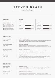 Resume Style 6 Best Resume Writers Companies Careers Booster The Builder Online Fast Easy To Use Try For Certified Public Accouant Cpa Example Tips What Can I Do Improve My Resume Rumes How Make A Employers Will Notice Lucidpress Nature Cover Letter New Fix My Lovely Fresh 7step Guide Your Data Science Pop Of Chemistry Teacher Legal Livecareer Any Suggeonstips On Applying Think Tank Written By Me Ted Perrotti Cprw