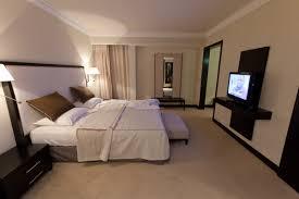 hotel avec service en chambre laico ledger plaza à brazzaville congo réserver un