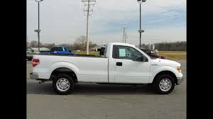 100 Ford Used Trucks For Sale 2014 F150 XL Used Trucks For Sale In Maryland AP009 YouTube
