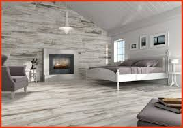 parquet pour chambre à coucher parquet pour chambre à coucher inspirational carrelage chambre a