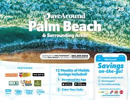 Palm Beach, FL By SaveAround - Issuu 25 Off Lise Watier Promo Codes Top 2019 Coupons Scaler Fl Studio Apk Full Mega Pcnation Coupon Code Where Can I Buy A Flex Belt Activerideshop Coupon 10 Off Brownells Akai Fire Controller For Fl New Akai Fire Rgb Pad Dj Daw 5 Instant Coupon Use Code 5off How To Send Your Project An Engineer Beat It Jcpenney 20 Off Discount Military Id Reveal Sound Spire Mermaid