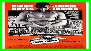 Truck Turner (1974)_[HD]