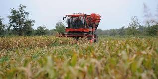 chambre agriculture des landes hold up à la chambre d agriculture des landesfaire connaître le