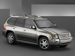 2004 GMC Envoy Denali | GMC | Pinterest | Gmc Envoy Denali, Gmc ... Envoy Stock Photos Images Alamy Gmc Envoy Related Imagesstart 450 Weili Automotive Network 2006 Gmc Sle 4x4 In Black Onyx 115005 Nysportscarscom 1998 Information And Photos Zombiedrive 1997 Gmc Gmt330 Pictures Information Specs Auto Auction Ended On Vin 1gkdt13s122398990 2002 Envoy Md Dad Van Photo Image Gallery 2004 Denali Pinterest Denali Informations Articles Bestcarmagcom How To Replace Wheel Bearings Built To Drive Tail Light Covers Wade