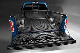 bed tailgate liner styleside bed the official site for ford