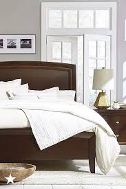 Bed Frame Macys by 1321 Best Home Decor Images On Pinterest Furniture Online