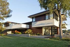 100 Best Contemporary Home Designs Winning One Storey Design Decoration Ideas Modern House