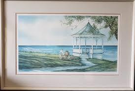 100 Christian Lassen Prints Trisha Romance SellTheArtcom