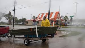 Flood Of 'Texas Navy' Private Citizens Help In Houston Rescue ... Two Men And A Truck Oklahoma City 16 Reviews Movers N 216 Flood Of Texas Navy Private Citizens Help In Houston Rescue Relocation Long Distance Dallas Munday Chevrolet Car Dealership Near Me Transport Medical Equipment To Friends Fox26houston On Twitter Robberies W 43rd In Nw Plumber Sues Auctioneer After Truck Shown With Terrorists Cnn Fort Worth Tx Two Men And A Truck Help Us Deliver Hospital Gifts For Kids Flooding Victim Posted Photo Captioned All I Wanted Do Was New Orleans Closed 3646 Magazine St