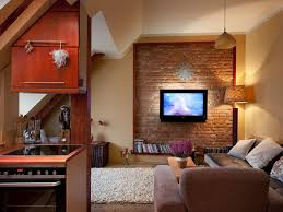 100 Design Apartments Riga Er Style Penthouse In City Center Central