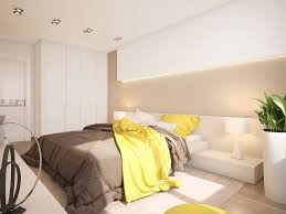 couleur tendance chambre à coucher couleur peinture pour chambre adulte best modele de a coucher