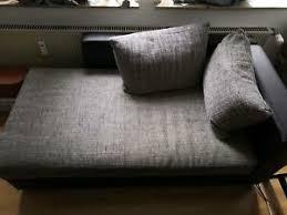 wohnzimmer zu verschenken in rheda wiedenbrück ebay
