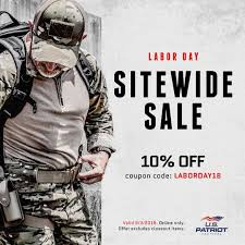 Us Patriot Tactical Coupon Code Us Patriot Tactical Coupon Coupon Mtm Special Ops Mens Black Patriot Chronograph With Ballistic Velcro 10 Off Us Tactical Coupons Promo Discount Codes Defense Altitude Code Aeropostale August 2018 Printable The Flashlight Mlb Free Shipping Brand Deals Good Deals And Teresting Find Thread Archive Page 2 Bullet Button Reloaded Mag Release Galls Gtac Pants Best Survival Gear Subscription Boxes Urban Tastebud