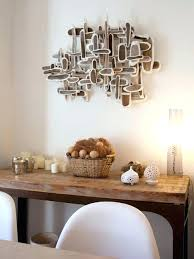 Driftwood Decor Ideas Wall Extremely Inspiration Art Design Top For