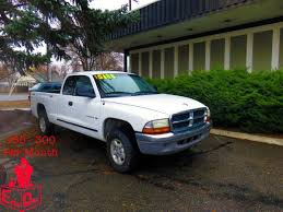 Worktruck Hashtag On Twitter Street Trucks Picture Of Yellow Dodge Ram Truck With Public Surplus Auction 1475205 Driven To Work Leer Dcc Commercial Topper Topperking 2010 Sport Rt Review Top Speed Best Vans St George Ut Stephen Wade Trucksunique Ford Chevy For Sale New Shows Its Trucks Are Work And Play 2017 1500 Pricing For Edmunds