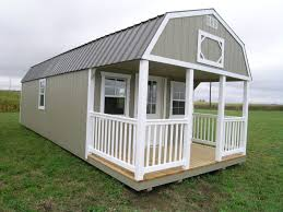 Amish Built Portable Garage Shed Cabin Barn Tiny House No Credit ... Arizona Storage Sheds For Sale Near You Sturdibilt Portable Barns Kansas And Oklahoma General Shelters Buildings Home Ez Richards Garden Center City Nursery The Barn Farm Lofted Barn Premier Row Horse 4outdoor Derksen Building Enterprise Archives Byler Cow Country Equipment Examples