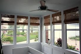Patio Door Window Treatments Ideas by Patio Ideas Sliding Glass Door Shade Ideas Full Size Of Outdoor
