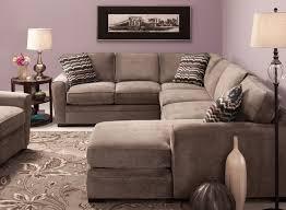 innovative marvelous raymour flanigan living room sets living room