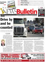 Nanaimo News Bulletin, March 15, 2012 By Black Press - Issuu Dsd Companies Dsd Trucking Best Image Truck Kusaboshicom Uncategorized Archives Middleton Meads Oregon Vnl Confirmed American Simulatorenglish Speaks About Driver Safety Traing Event Youtube Professional Institute Home Mass Power Logistics Mpl Your Cargo Is Our Sy Kunesh Random Rolling Cb Interview A Cporate History Of Erb Transport And The Group Llc Facebook Griley Air Freight