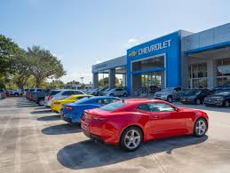 Chevy Dealer Nearest Me Pembroke Pines, FL   AutoNation Chevrolet ... 2018 Sierra 1500 For Sale In Crestview Fl Lee Buick Gmc 2014 Freightliner Cascadia For Sale Detroit Dd15 455hp Eaton 10 Pizza Food Trailer Tampa Bay Trucks Cargurus Used Cars Utah Inspirational 18 Best Chevrolet Silverado Clearwater Autonation 2001 Dodge Ram 33611 South Volvo 280 4x2_other Trucks Year Of Mnftr 2008 Pre Owned Other Pickup Florida Inventory Just Of Jeeps Sarasota Fl Intertional Harvester Classics On Estero Naples Chevy Dealer New