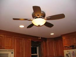 small kitchen ceiling fans with lights kitchen lights ideas