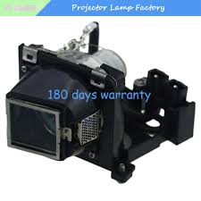 aliexpress buy compatible projector l 310 7522 725