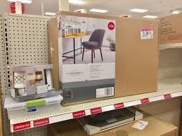 Target Threshold Dining Room Chairs by Target Extra 15 Off Home Furniture Clearance Save On Dining