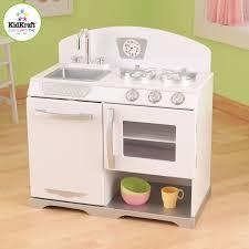 cuisine jouet pas cher cuisiniere bois jouet galerie et ikea cuisine bois jouet images
