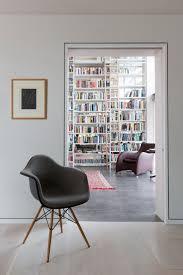 100 Tonkin Architects Oldshednewhousebytonkinliu17 Wowow Home Magazine