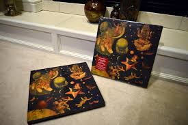 Smashing Pumpkins Tonight Tonight Instrumental by For Those Who Didn U0027t Buy Yet Mellon Collie And The Infinite