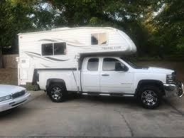 Travel Lite Truck Camper RVs For Sale - RvTrader.com Classic Trucks For Sale Classics On Autotrader Craigslist Jackson Tennessee Used Cars And Vans Cash Dothan Al Sell Your Junk Car The Clunker Junker Meridian Ms For By Owner Search In All Of Oklahoma Augusta Ga Low Truck And By Image 2018 Chicago 10 Al Capone May Have Driven Page 3 Dodge Ram 4500 Or 5500 Dump Ford Models At Auto Auctions Alabama Open To The Public Fniture Amazing Florida Hot Rods Customs