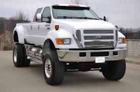 Image Result For F650 | Ford Trucks | Pinterest | Ford Trucks, Ford ... 2008 Ford F650 Super Truck Are Zseries Suburban Toppers Image Result For F650 Trucks Pinterest Used 2007 Ford Flatbed Truck For Sale In Al 3007 Where Can I Buy The 2016 F750 Medium Duty Truck Near Is This Protype Diesel And Cng Spied The Fast Service Wallpaper Background 2019 Medium Duty Work Fordcom 2009 News Information Nceptcarzcom Festive Spotlights New Fuel Our Weekend With A Tow